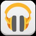 Come caricare musica da iTunes a Google Play Music attraverso Chrome