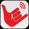 FireChat: l'app per chattare ed inviare immagini con altre persone nelle vicinanze, senza necessità di connessione ad internet!