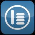 MarklockTM, un aiuto per registrare il tuo marchio | QuickApp