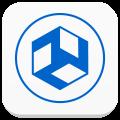 MultiApp: un'applicazione indispensabile per i vostri iDevice con ben 35 funzioni