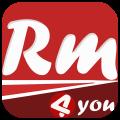 Roma4you, la tua indispensabile guida personale per la città di Roma | QuickApp