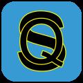 Il SuperQuota, non scommettere a caso affidati a questa applicazione dedicata   QuickApp