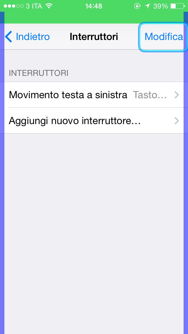 Come attivare Siri sul Mac e fare domande