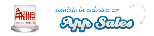 impero-romano-ispazio-app-sales