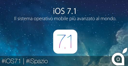 ios-7.1-ispazio