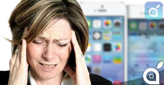 ios-7.1-mal-di-testa-nausea