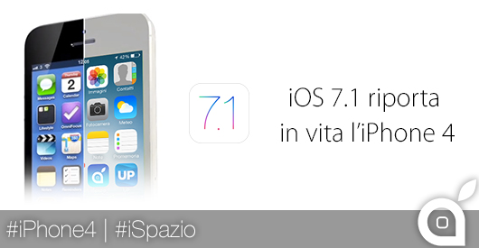 ios-7.1-su-iPhone-4