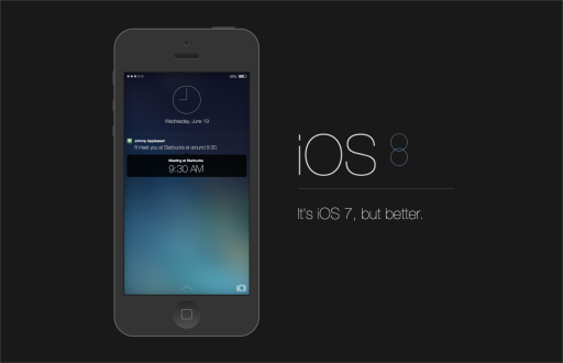 ios-8-lockscreen