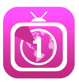 ios-style-iphone-app-icon-world-tv-countdown-icon-button-design-99designs_26390913~18c4d2013385bbb6074de524f89497d49ba496c1_largecrop