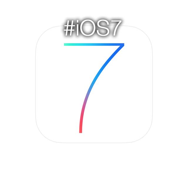 iOS 7.1 in arrivo entro pochi giorni!