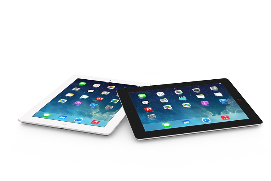 L'iPad 4 con Retina Display torna in vendita negli Apple Store allo stesso prezzo dell'iPad 2 [AGGIORNATO]
