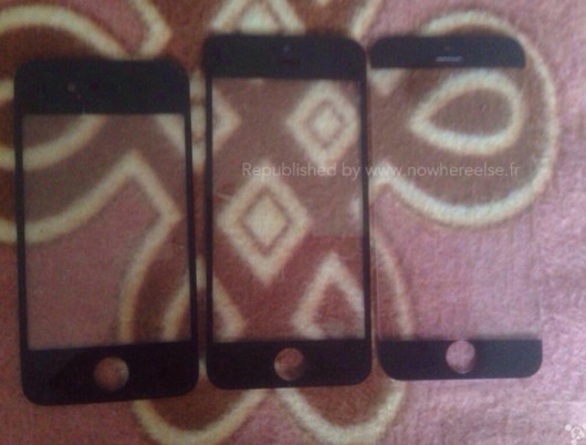 iphone-6-digitizer-leak-2