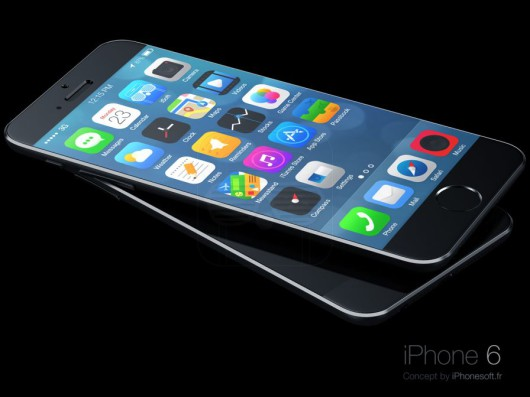iphone-6-iphonesoft-isoft-concept-3