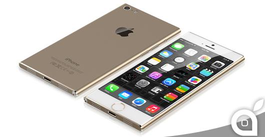 iphone 6 nano