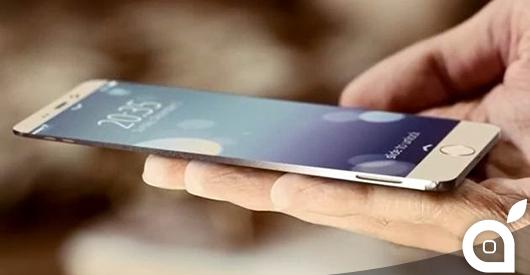 iphone-6-ultraretina