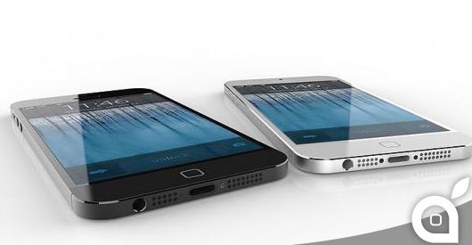 Sarà davvero questo l'iPhone 6? Ecco nuove immagini | Rumor