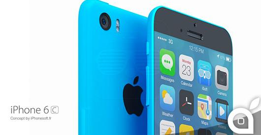 Apple non abbandonerà il Colore e lo abbinerà al metallo. Sarà così l'iPhone 6C?