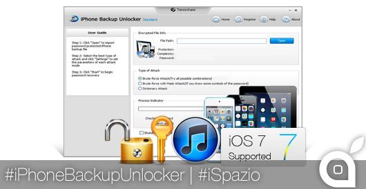 iphone-backup-unlocker