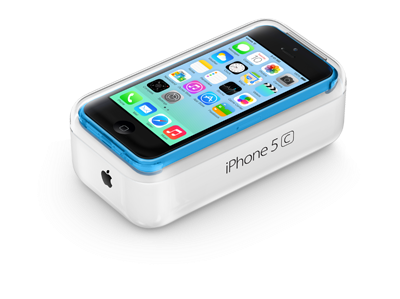 iphone5c-overview-box-2013