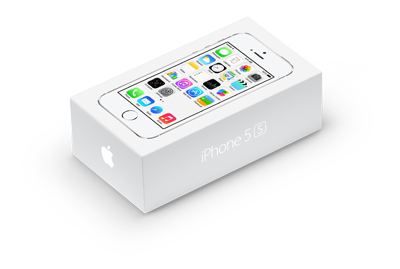 iphone5s-overview-box-2013