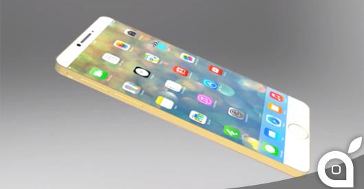 iPhone 6: Un documento leaked ne rivela le dimensioni?