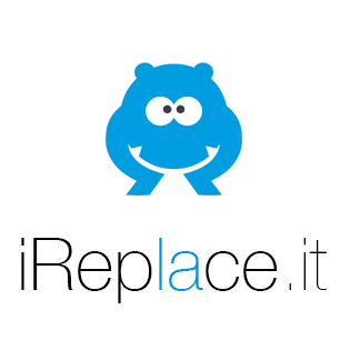 ireplace