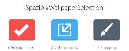ispazio-wallpaper-selection