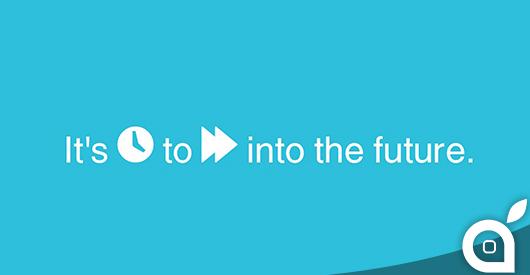 its-time-to-fastforward-into-the-future-ispazio