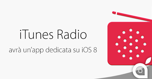 itunes-radio-app-ios-8