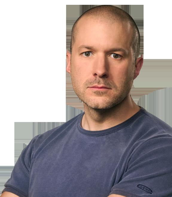 Jony Ive parla di design e dei prossimi prodotti Apple