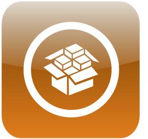 BlowToUnlock: sbloccate il vostro iPhone… Soffiandoci sopra!