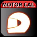 MotorCalendar: l'app per non dimenticare le gare di Formula 1 e MotoGP