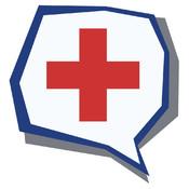 """Preoccupato per la tua salute? Chiedi """"Consiglio Dal Medico"""", questa volta però fallo dall'App"""