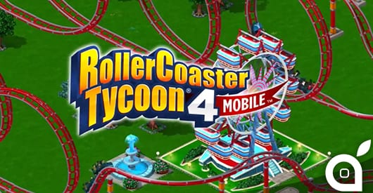 rollercoaster-tycoon-4-mobile-per-iphone