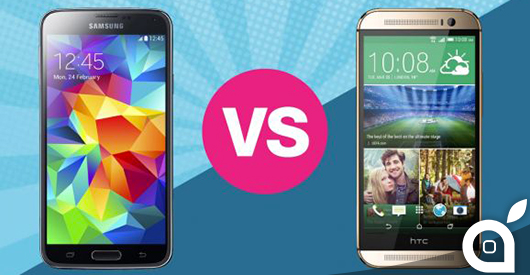samsung-galaxy-s5-vs-htc-one-m8-