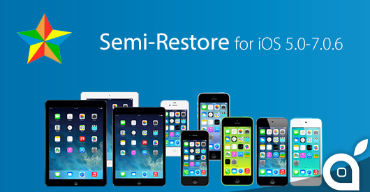 semi-restore-ios-7.0.6