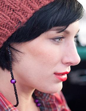 iSpazio prova le cuffie ed gli auricolari handcandy: scegli le cuffie che rispecchiano il tuo look