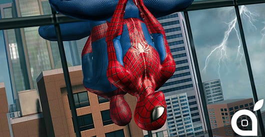 the-amazing-spiderman-2-iphone