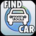 Trova la tua Auto: ritrovate il luogo in cui l'avete parcheggiata in modo semplice e veloce | QuickApp