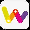 Waily: l'app per chiedere ed offrire un passaggio per una destinazione comune