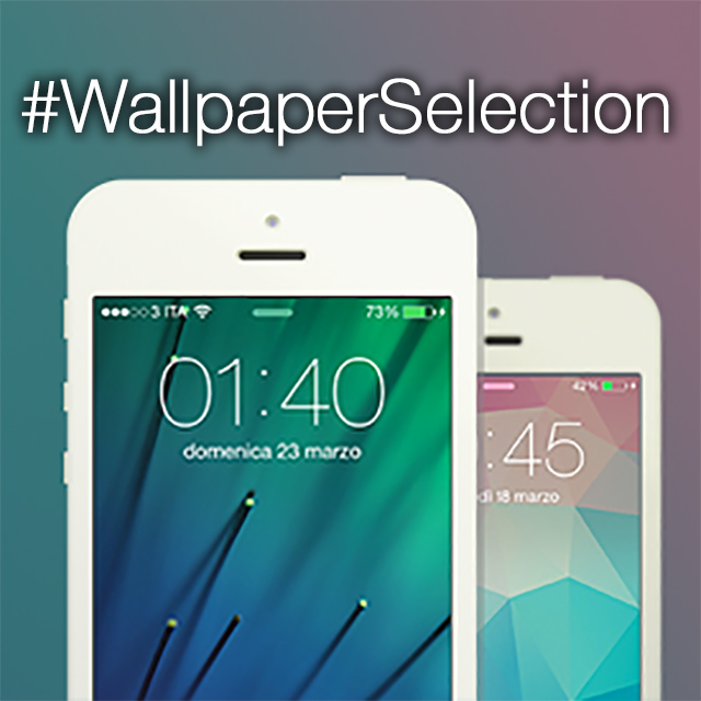 wallpaperselection