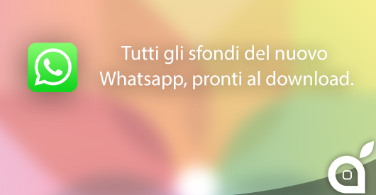 whatsapp wallpapers download