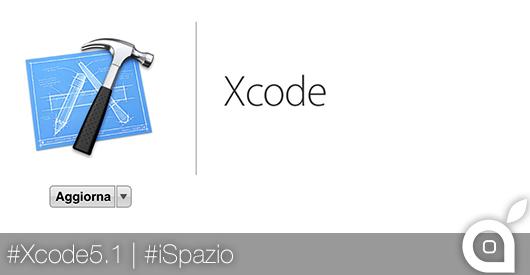 xcode51