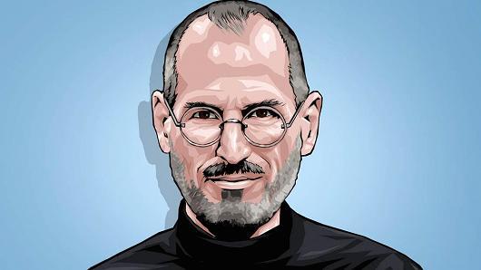 101576653-Steve-jobs-illustration.530x298