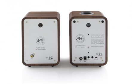 19181_ruark-mr1-active-bluetooth-speaker-brown-wood_3