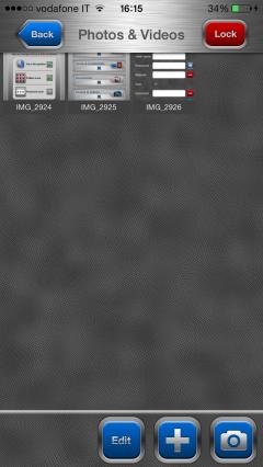 2014-04-05 16.15.51