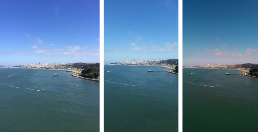 5s_m8_gs5_photo_comparison_2