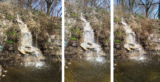 5s_m8_s5_photo_comparison_27