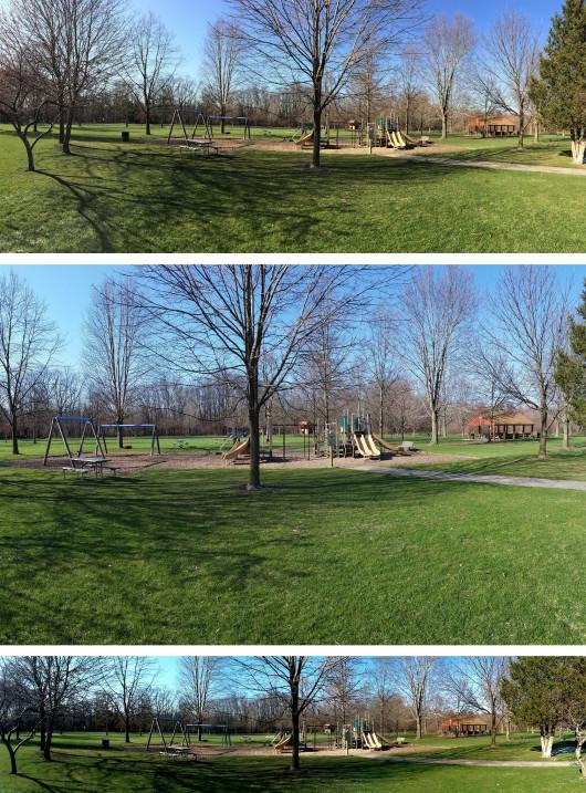 5s_m8_s5_photo_comparison_33