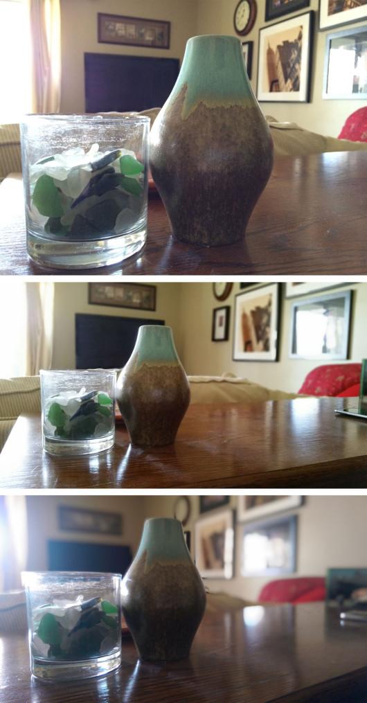 5s_m8_s5_photo_comparison_36